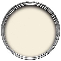 Dulux Bathroom+ Jasmine White Soft Sheen Emulsion Paint