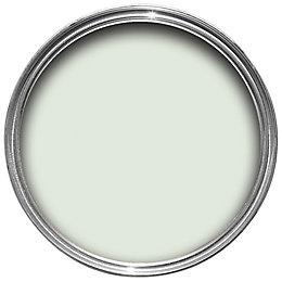 Dulux Bathroom+ Jade White Soft Sheen Emulsion Paint