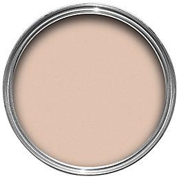 Dulux Soft stone Matt Emulsion paint 5 L