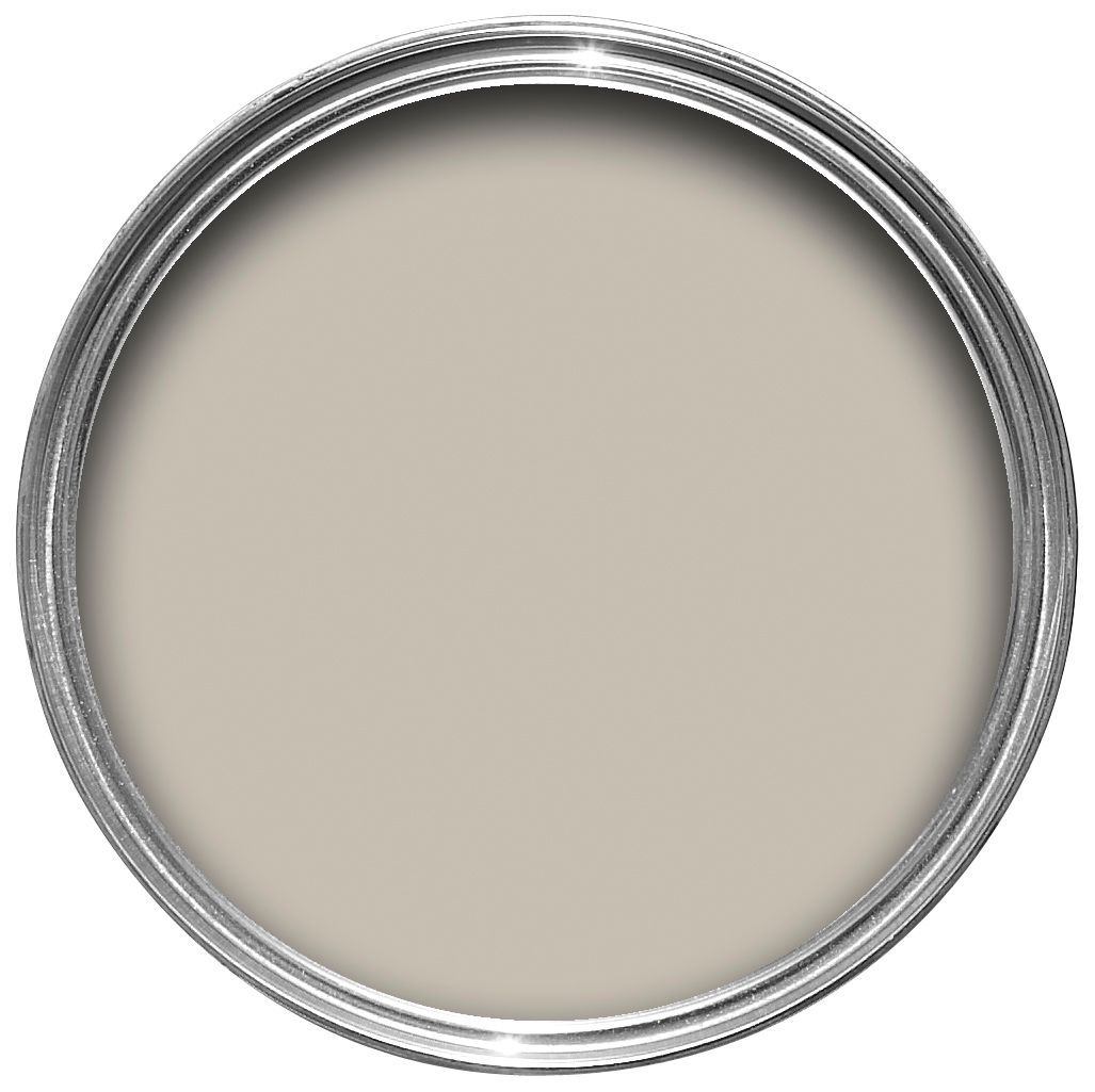 Dulux Neutrals Perfectly Taupe Matt Emulsion Paint 2.5L | Departments | DIY  at B&Q
