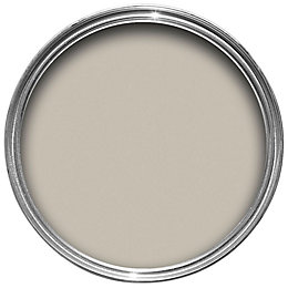 Dulux Neutrals Perfectly Taupe Matt Emulsion Paint 2.5L