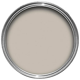 Dulux Neutrals Perfectly taupe Silk Emulsion paint 2.5