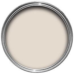 Dulux Neutrals Just walnut Matt Emulsion paint 5