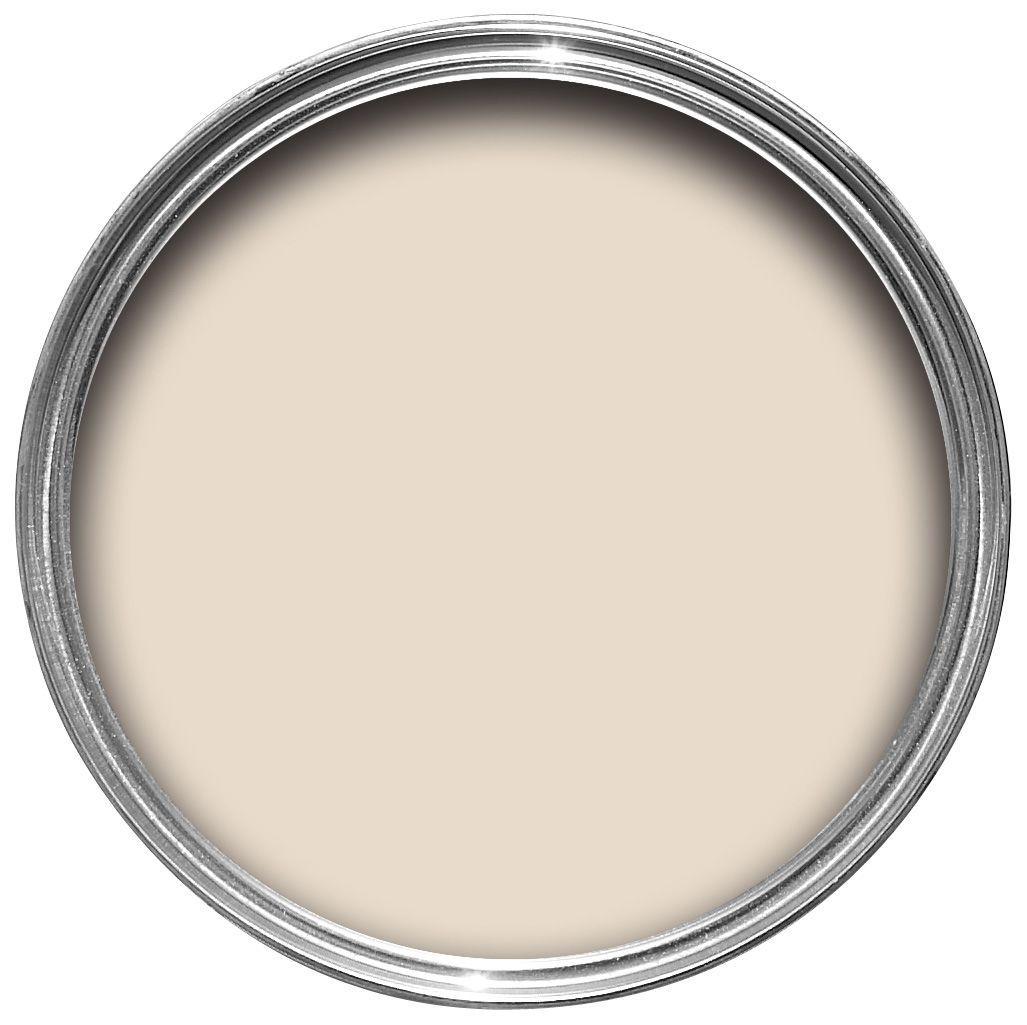 dulux neutrals almost oyster matt emulsion paint 5l. Black Bedroom Furniture Sets. Home Design Ideas