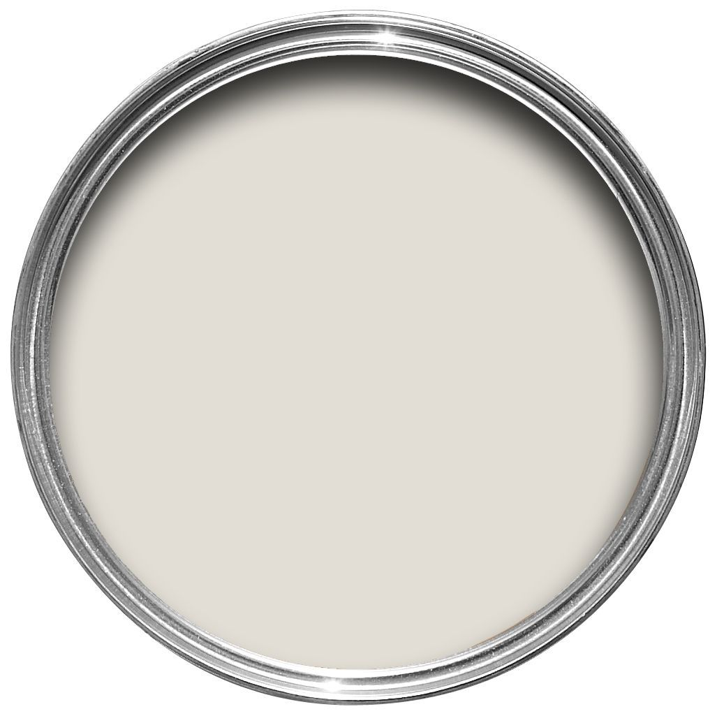 Image result for dulux white chiffon