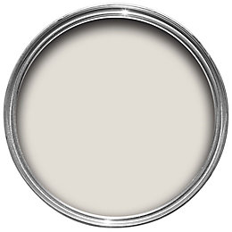 Dulux Luxurious White chiffon Silk Emulsion paint 5L