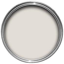 Dulux Luxurious White chiffon Silk Emulsion paint 5