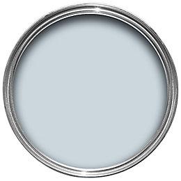 Dulux Luxurious Mineral mist Silk Emulsion paint 5