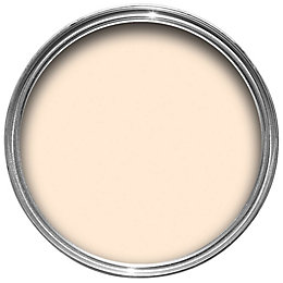 Dulux Light & space Soft coral Matt Emulsion