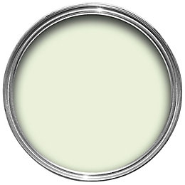 Dulux Light & space Nordic spa Matt Emulsion