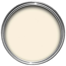 Dulux Light & space Morning light Matt Emulsion