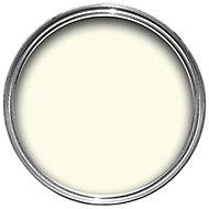 Dulux Magnolia Satinwood Wood & metal paint 0.75L