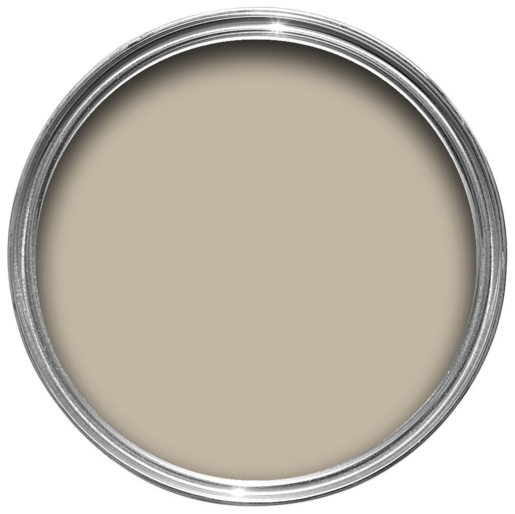 Dulux Paint For Metal And Wood