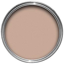 Dulux Muddy Puddle Silk Emulsion Paint 2.5L