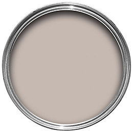 Dulux Malt chocolate Matt Emulsion paint 5 L