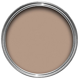 Dulux Cookie dough Matt Emulsion paint 5L