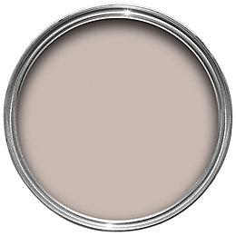 Dulux Malt chocolate Silk Emulsion paint 5 L