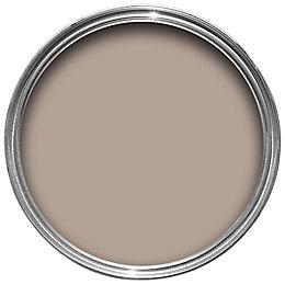 Dulux Muddy puddle Silk Emulsion paint 5 L