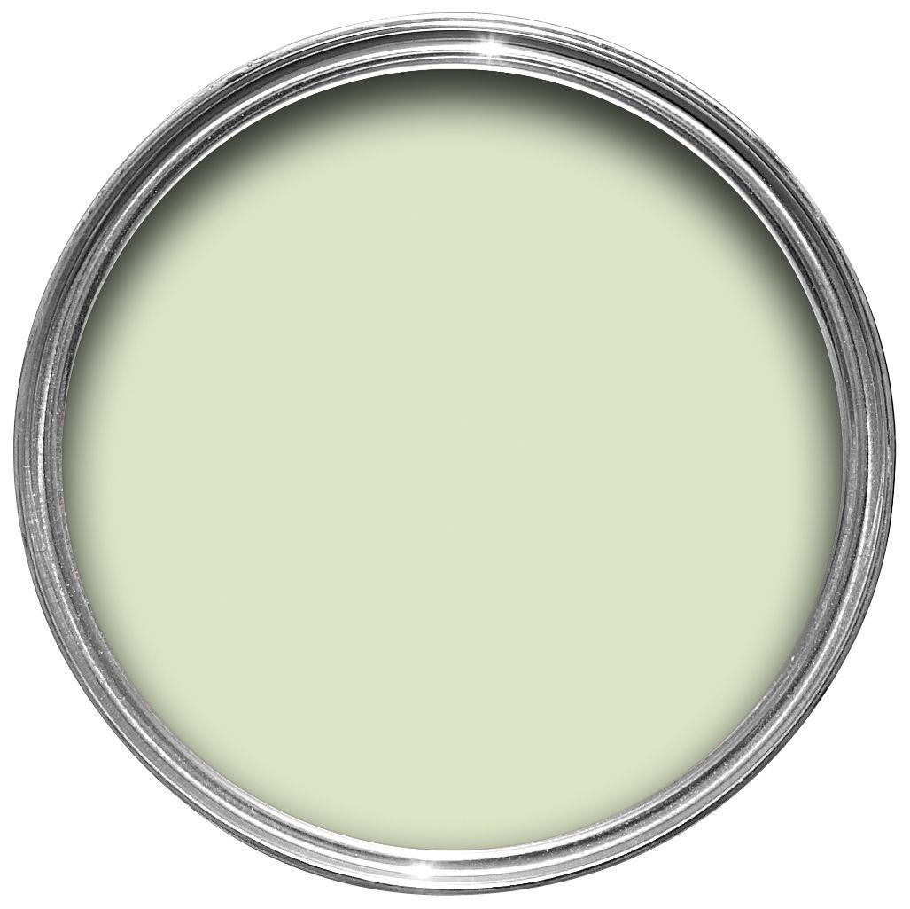 Order B And Q Paint Colour Chart
