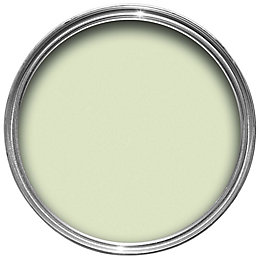Dulux Soft Apple Matt Emulsion Paint 5L