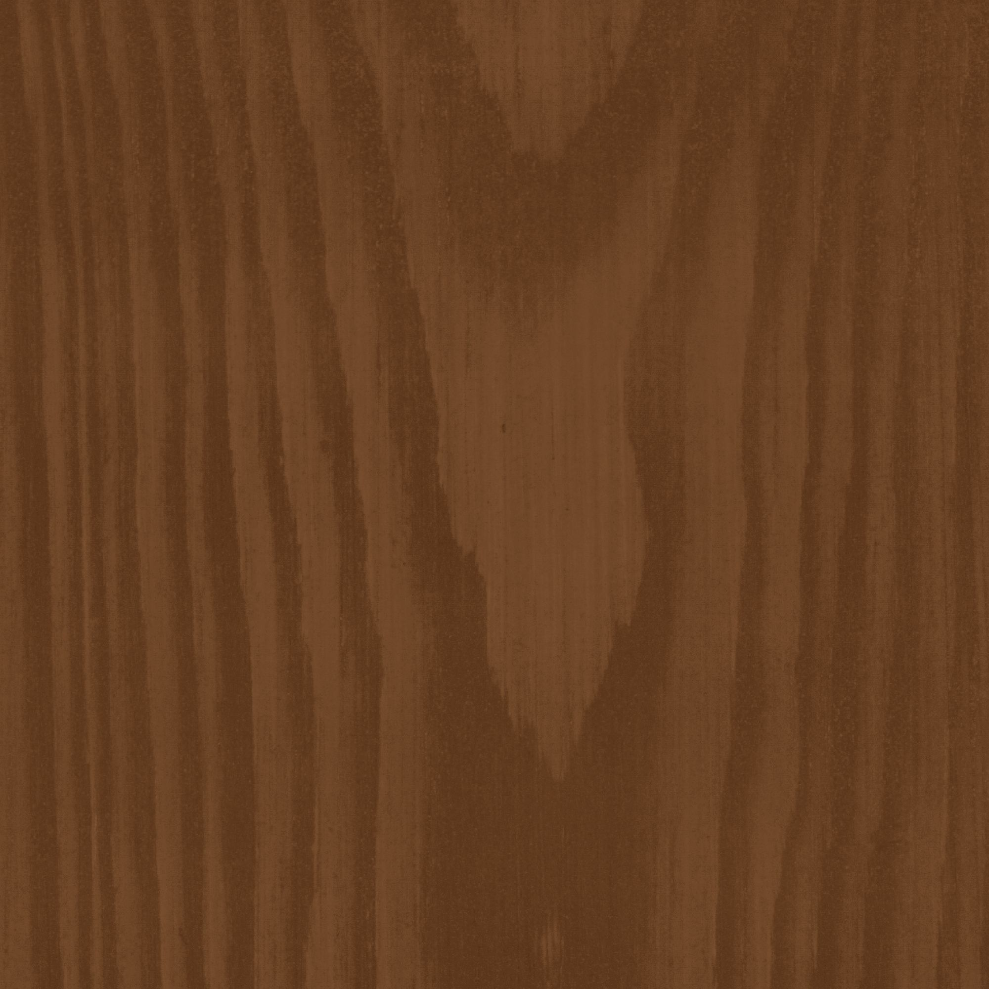 Dulux Church Oak Satin Wood Stain Varnish Departments Tradepoint