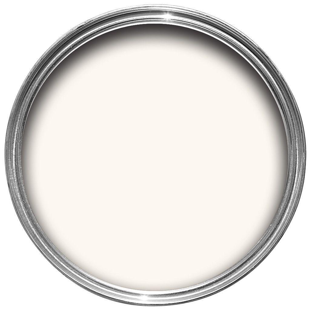 Dulux Timeless Classics Bone China Matt Emulsion Paint 2