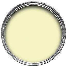 Hammerite Cream Gloss Metal Paint 250 ml