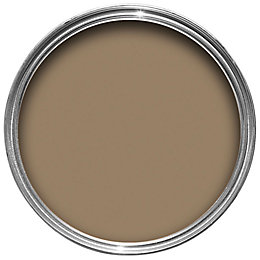 Hammerite Muted Clay Gloss Metal Paint 750 ml