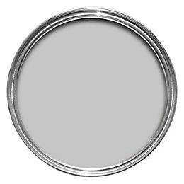 Dulux Trade Grey Multi surface Primer & undercoat