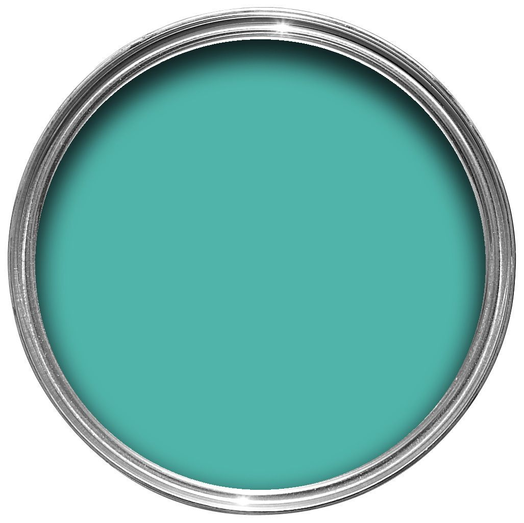 Dulux Made By Me Interior Amp Exterior Turquoise Treasure