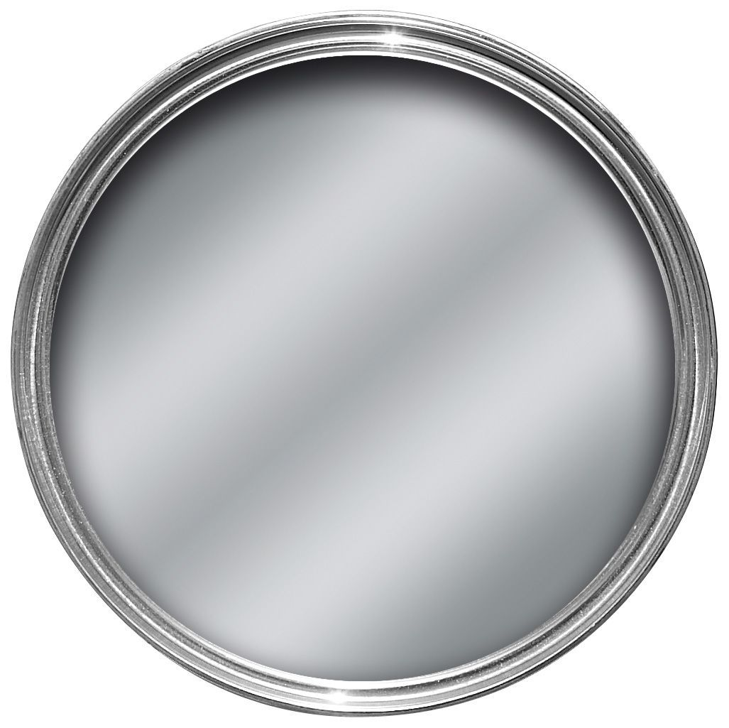 Dulux Silvers: Dulux Stunning Silver Metallic Special Effect Paint