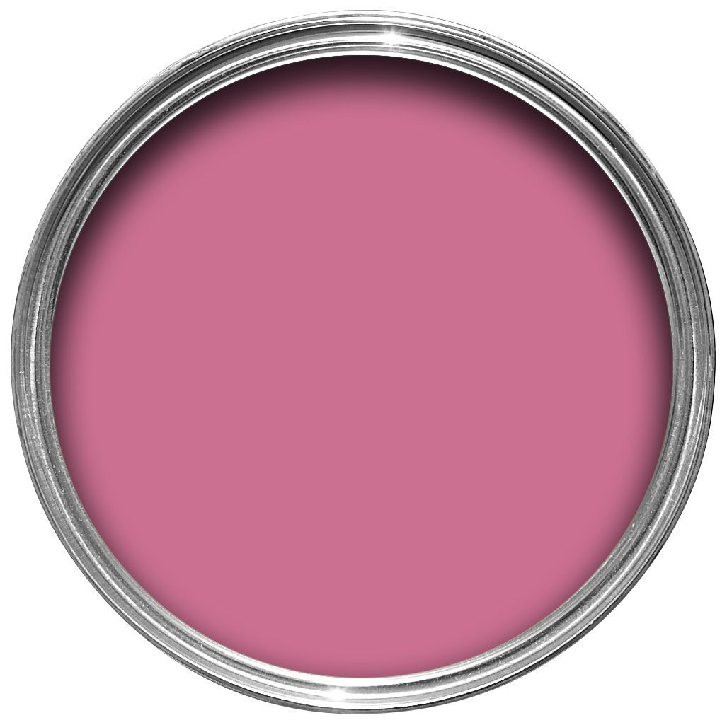 Dulux Berry Smoothie Matt Emulsion Paint 2 5l