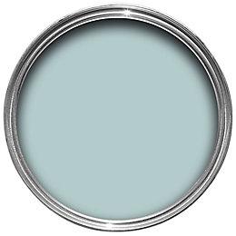 Dulux Mint macaroon Matt Emulsion paint 2.5L