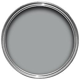 Dulux Warm Pewter Matt Emulsion Paint 2.5L