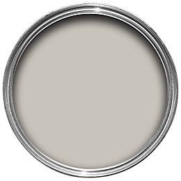 Dulux Pebble Shore Silk Emulsion Paint 2.5L