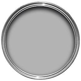 Dulux Bathroom+ Chic shadow Soft sheen Emulsion paint