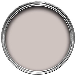 Dulux Kitchen Mellow mocha Matt Emulsion paint 2.5