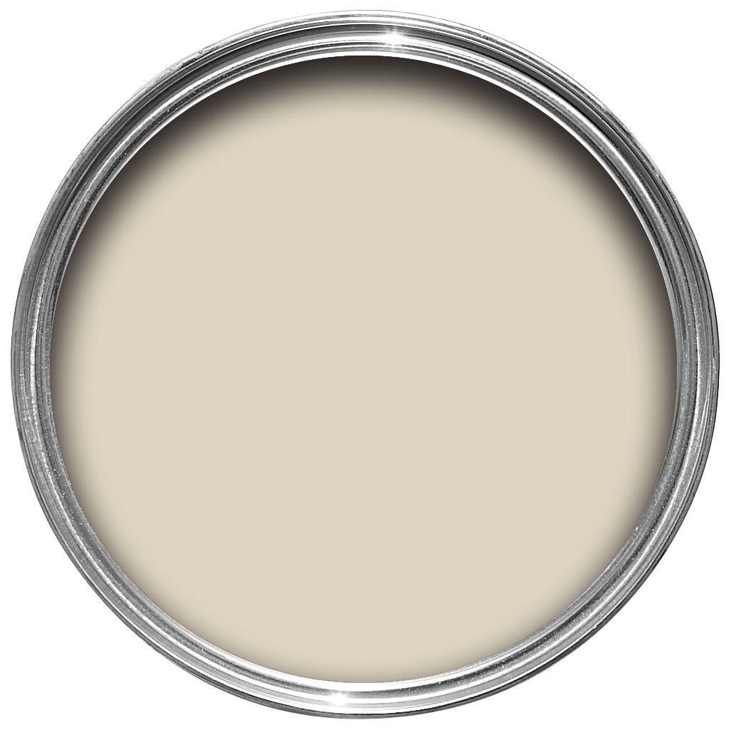 Kitchen Cabinets Reviews Brands Dulux Once Elderflower Tea Matt Emulsion Paint 2 5l