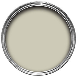 Dulux Once Jurassic stone Matt Emulsion paint 2.5L