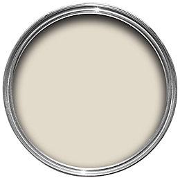 Dulux Once Natural Calico Matt Emulsion Paint 2.5L