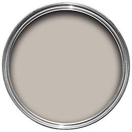Dulux Once Egyptian cotton Matt Emulsion paint 5