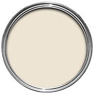 Dulux Natural calico Satinwood Wood & metal paint 0.75L