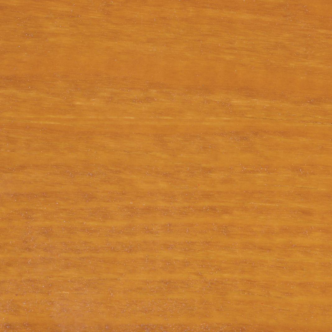 Ronseal Medium Oak Gloss Wood Varnish 0 75l Departments