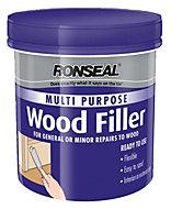 Ronseal Wood filler 250g