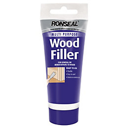 Ronseal Wood filler 325g