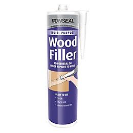 Ronseal Wood filler 310ml