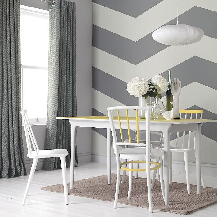 How to upcycle a chair