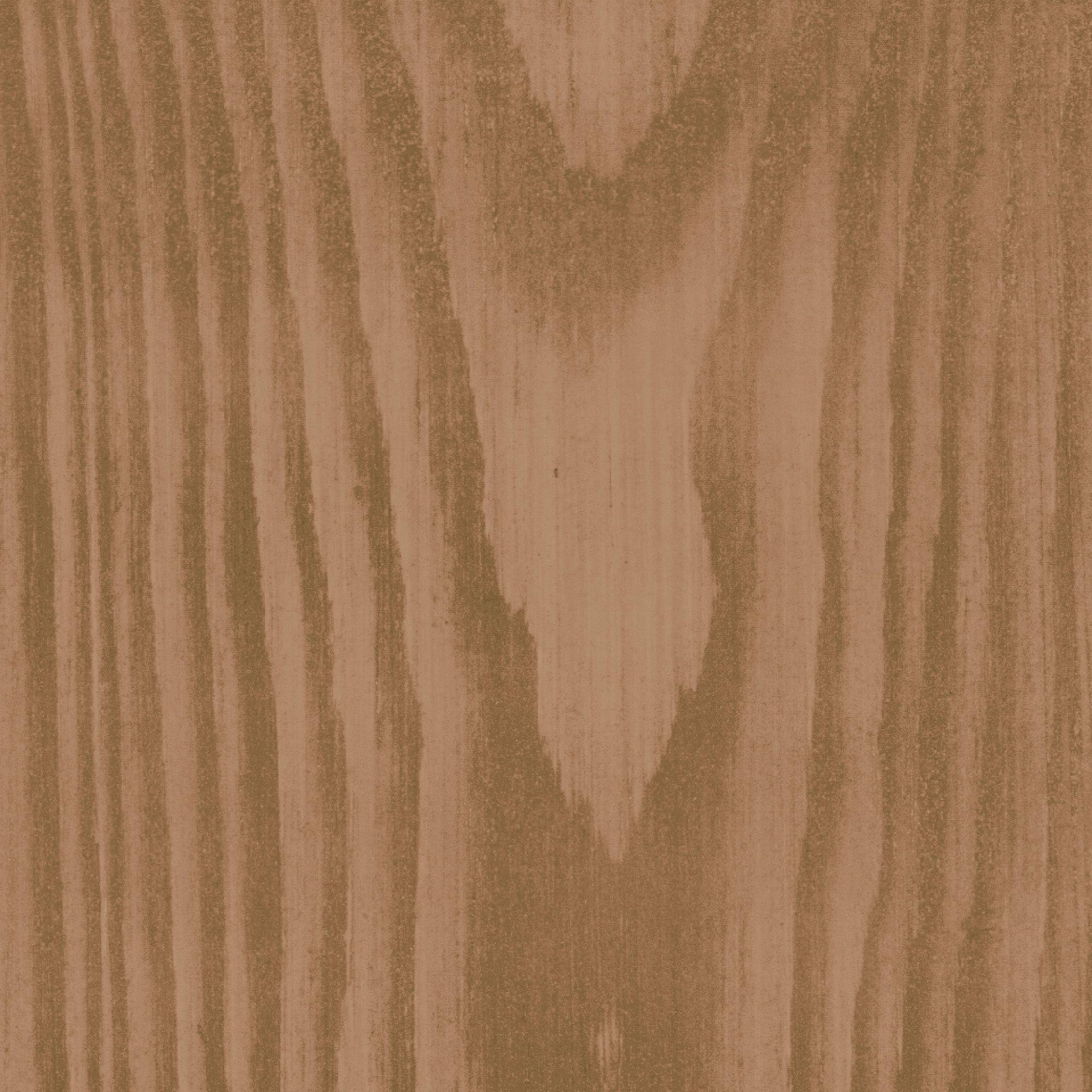 Ronseal Interior Diamond Hard French Oak Satin Interior Varnish 250Ml