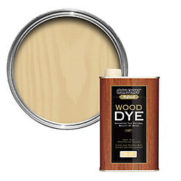 Colron Refined Antique pine Wood dye 0.25L