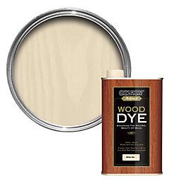 Colron Refined White Ash Wood Dye 0.25L